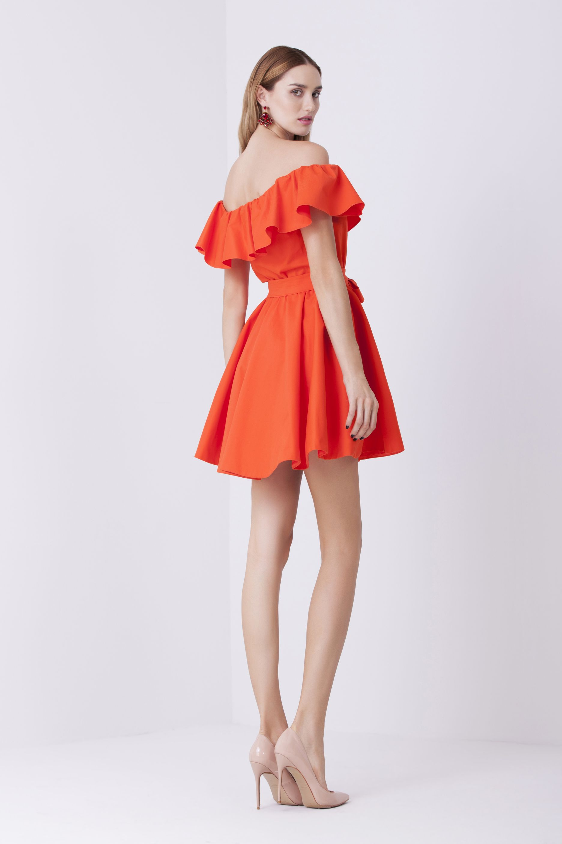 Купить дешево платье доставка