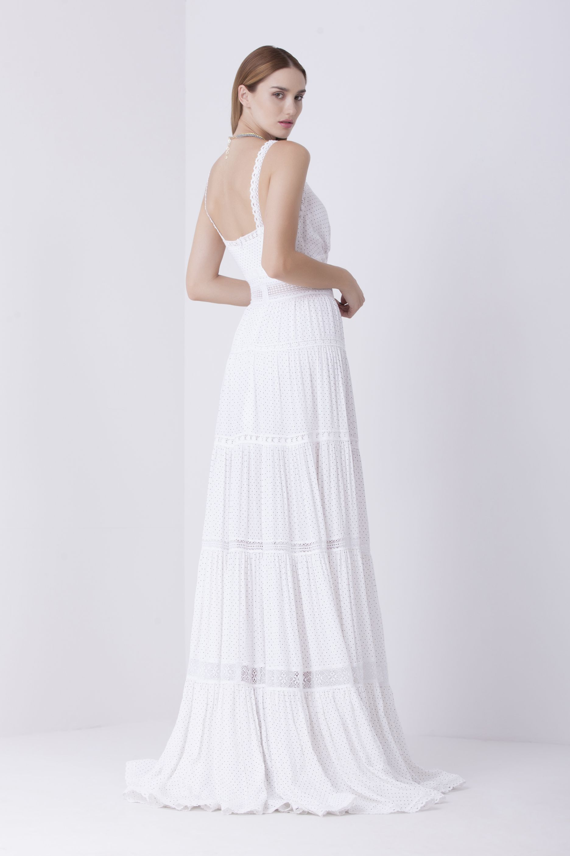 Купить вечернее платье доставка