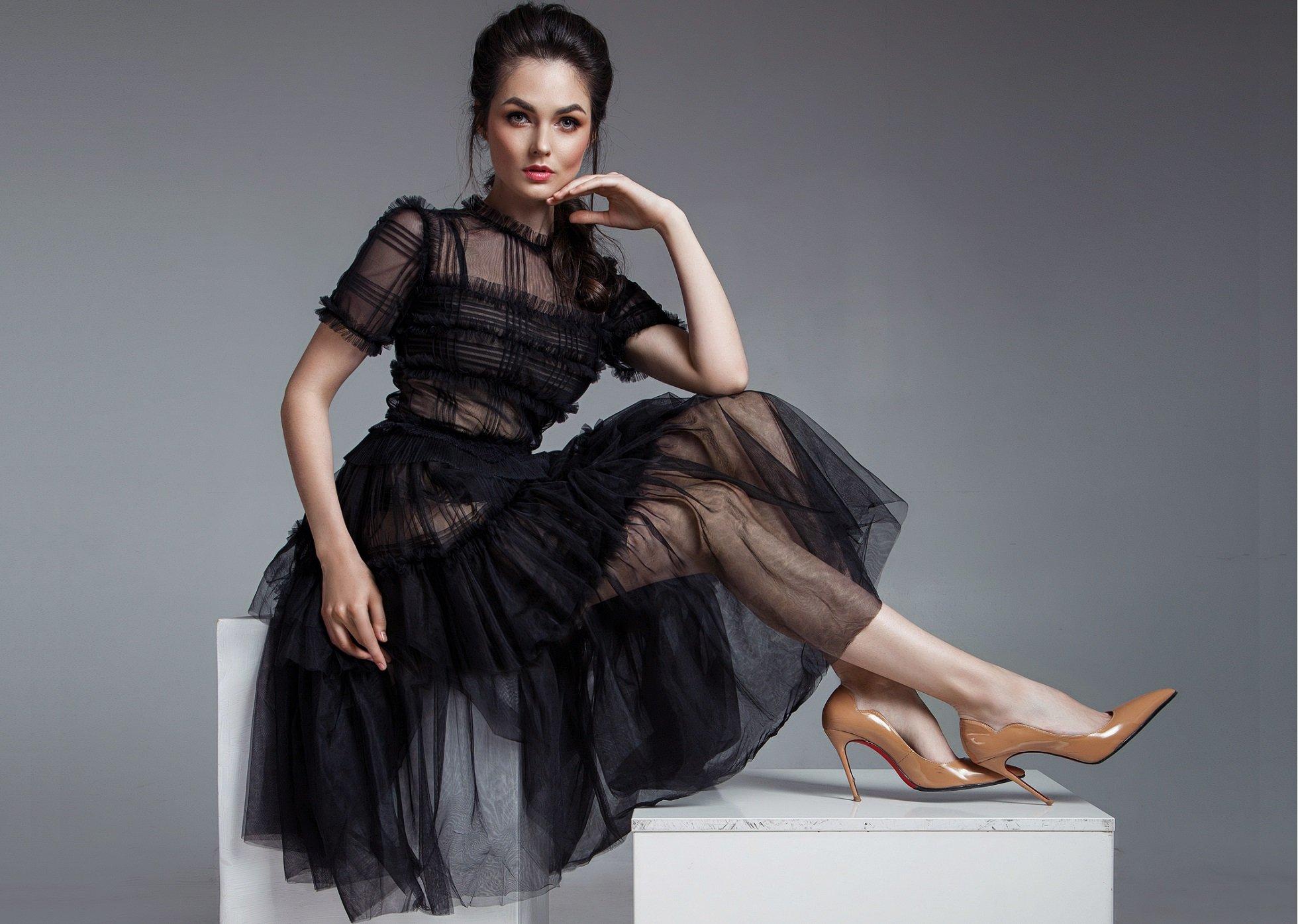 Isabel Garcia 2