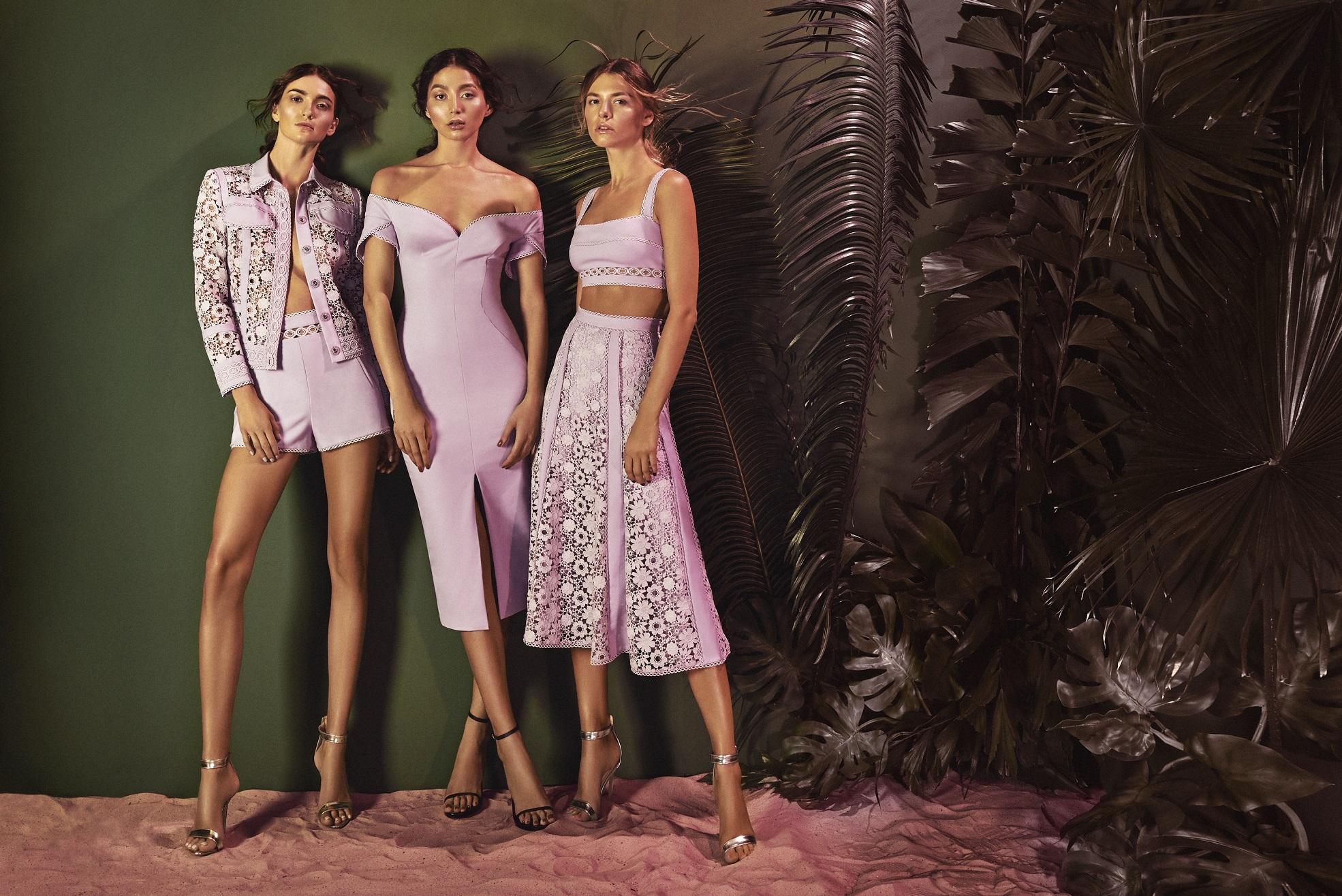 e870690898f Интернет магазин итальянской женской одежды. Праздничные платья