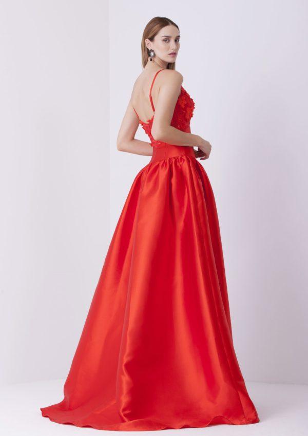 Купить Стильное Платье Доставка