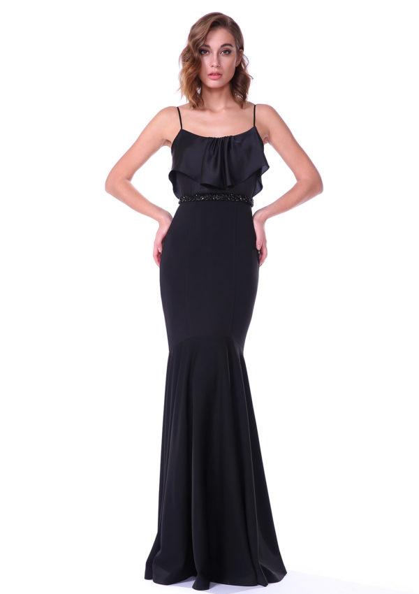 Вечерние платья доставка