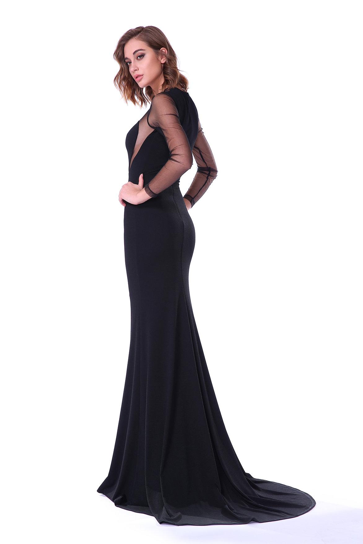 Вечерние платья цены доставка