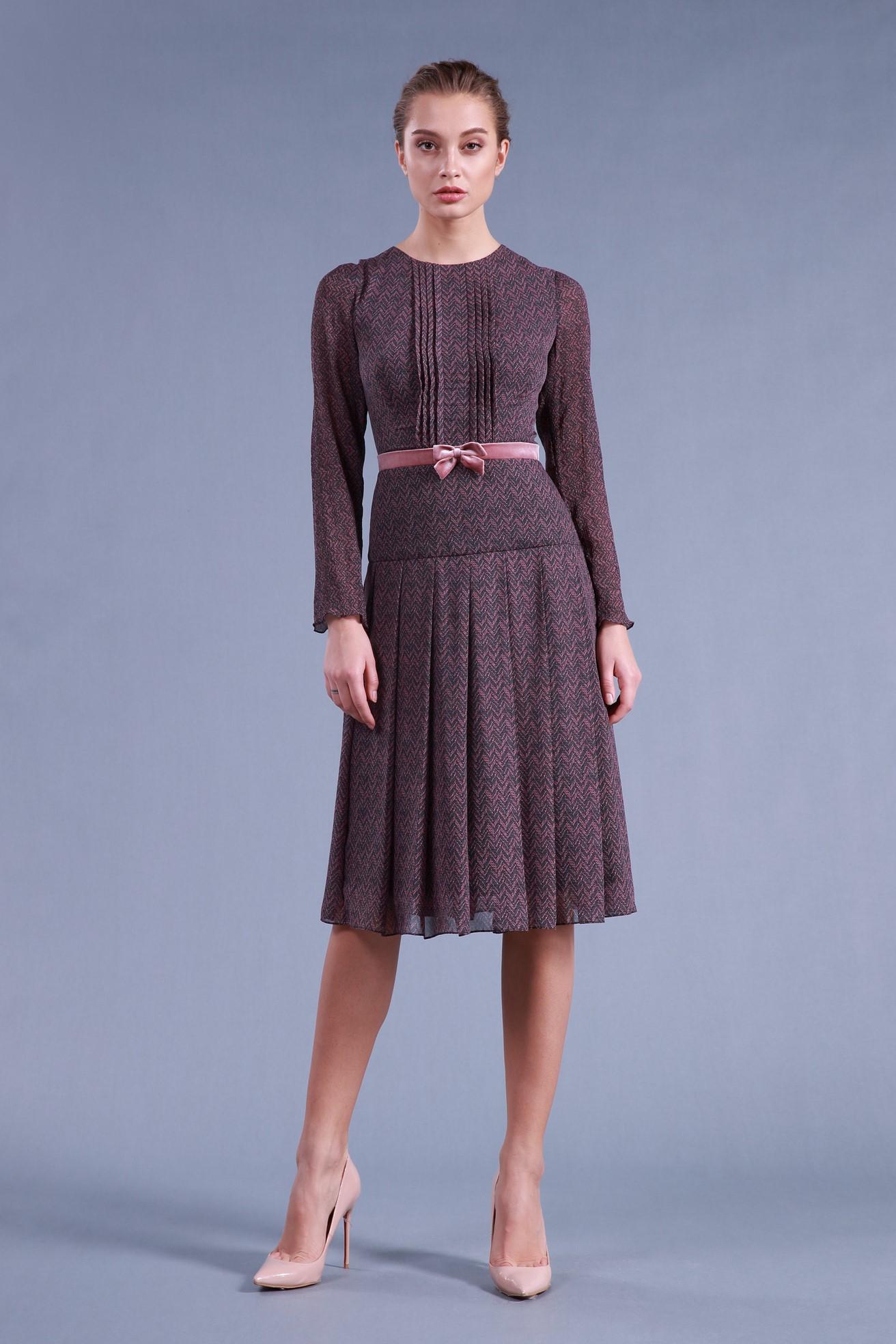 Коктейльное Платье На Выпускной Купить
