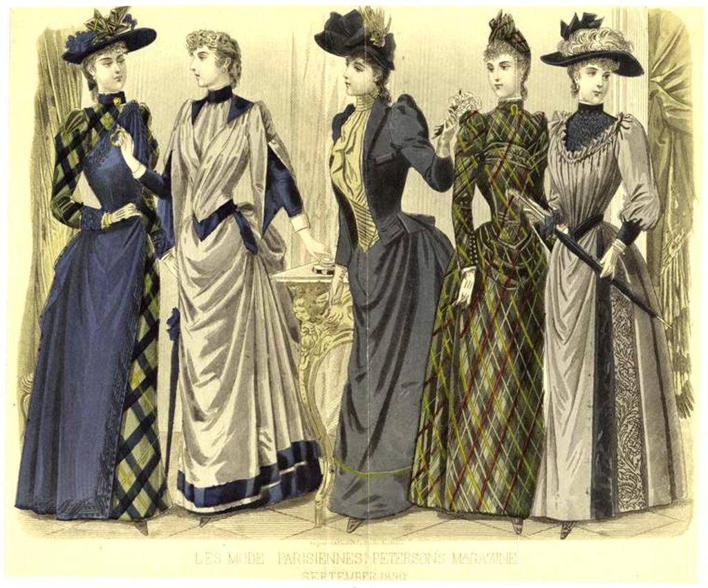 Красивые платья в пол от Isabel Garcia