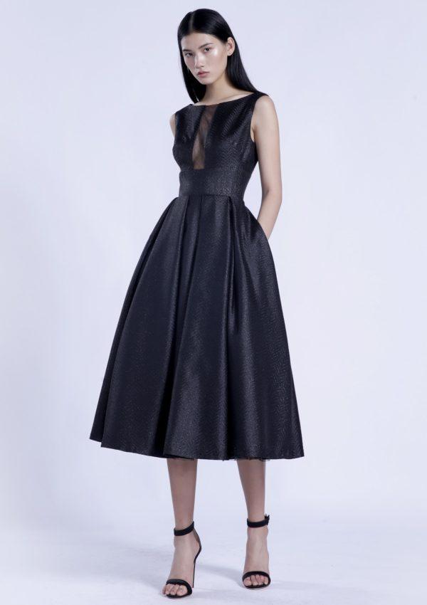 c6d7af0062e3087 Купить вечернее платье Isabel Garcia BN2014