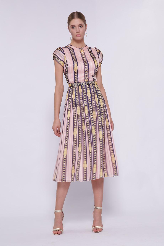 37041905016 Купить коктейльные платья в Минске