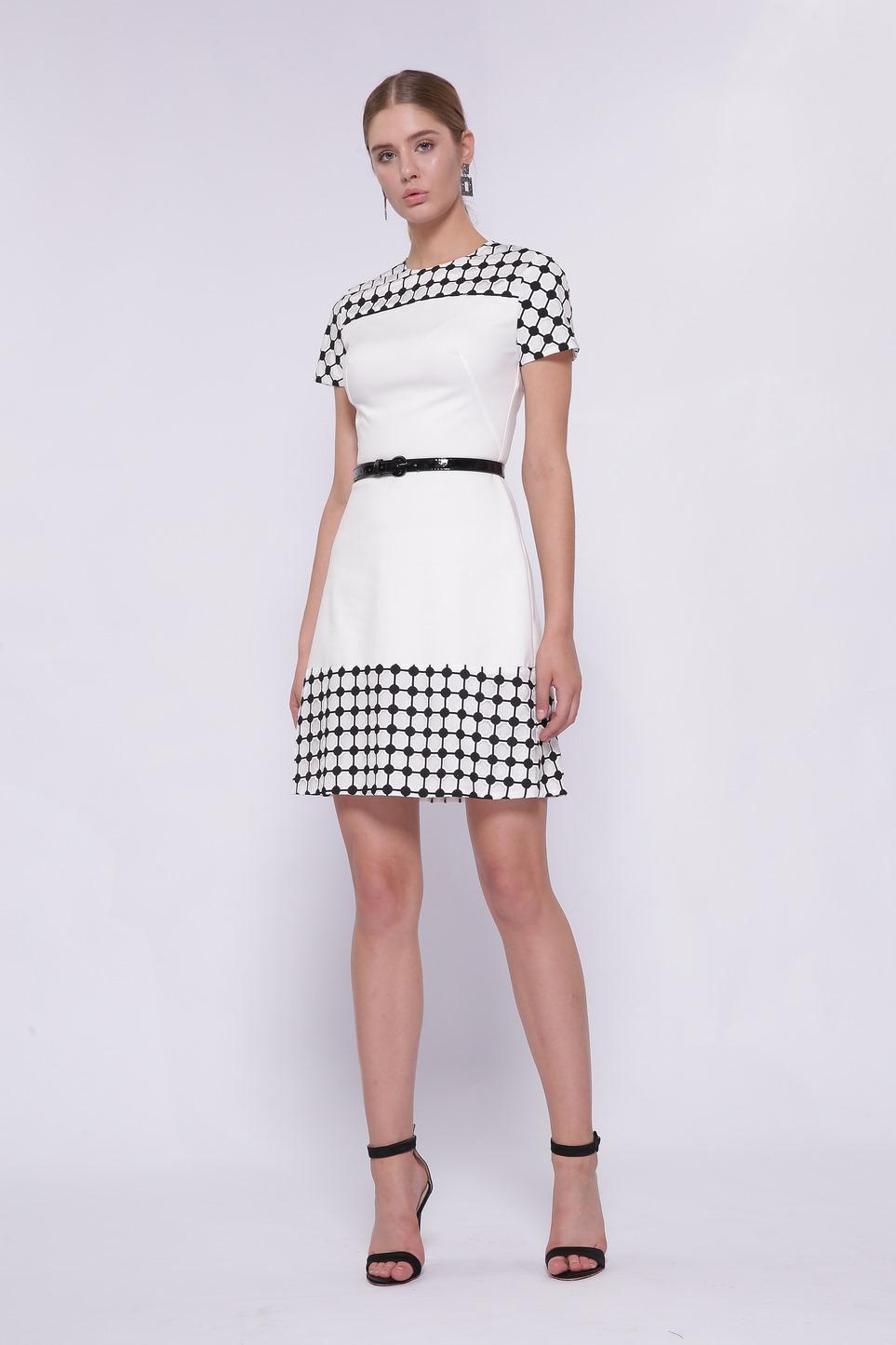 b4a115b7462 Короткие платья купить в Минске  модные модели ждут в каталоге!